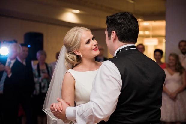Real-Four-Seasons-Hotel-Carlingford-Wedding-Kathy-Silke-Photography-weddingsonline (13)