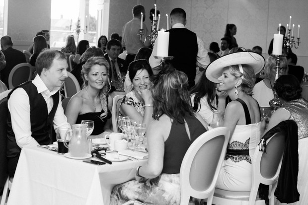 Real-Four-Seasons-Hotel-Carlingford-Wedding-Kathy-Silke-Photography-weddingsonline (3)