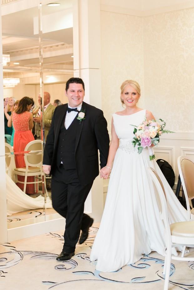 Real-Four-Seasons-Hotel-Carlingford-Wedding-Kathy-Silke-Photography-weddingsonline (4)