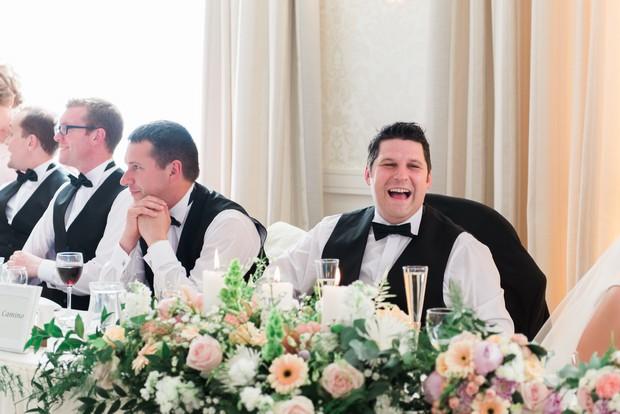 Real-Four-Seasons-Hotel-Carlingford-Wedding-Kathy-Silke-Photography-weddingsonline (5)