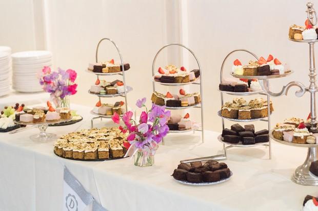 Real-Four-Seasons-Hotel-Carlingford-Wedding-Kathy-Silke-Photography-weddingsonline (9)