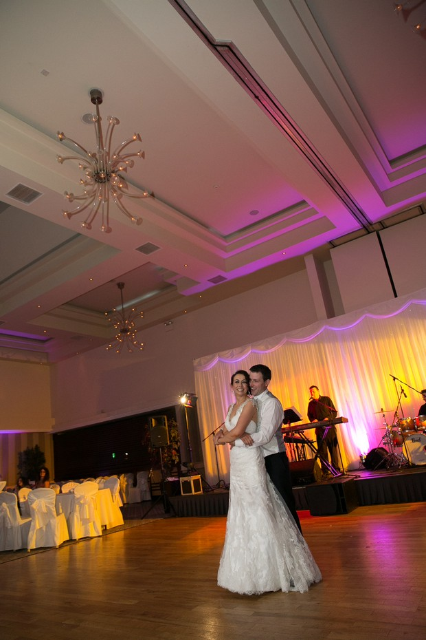 Real-Wedding-Amber-Springs-Hotel-Wexford-Insight-Photography-weddingsonline (11)