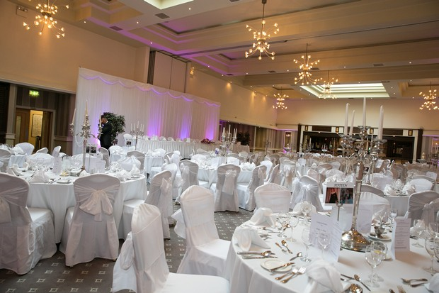 Real-Wedding-Amber-Springs-Hotel-Wexford-Insight-Photography-weddingsonline (2)