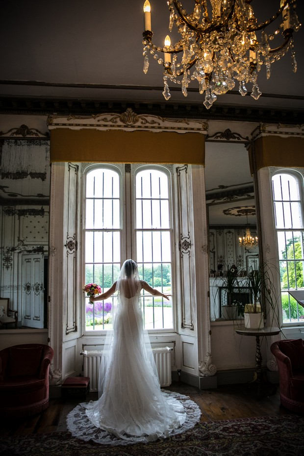 Real-Wedding-Amber-Springs-Insight-Photography-weddingsonline (2)