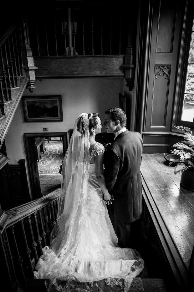 Real-Wedding-Amber-Springs-Insight-Photography-weddingsonline (4)