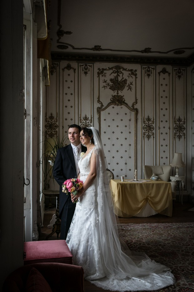 Real-Wedding-Amber-Springs-Insight-Photography-weddingsonline (5)
