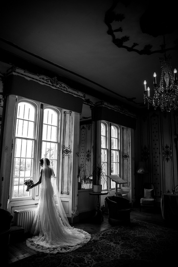 Real-Wedding-Amber-Springs-Insight-Photography-weddingsonline (6)