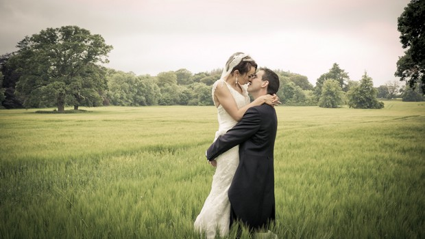 Real-Wedding-Insight-Photography-Wexford-weddingsonline