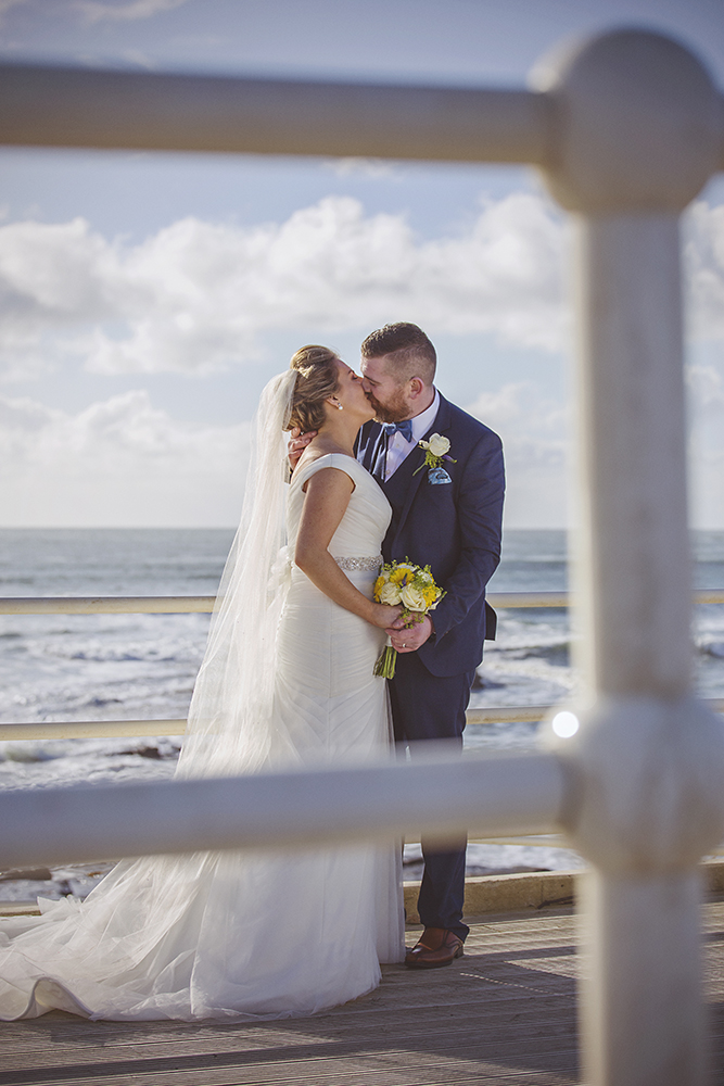 Real-Wedding-Spanish-Point-Clare-Photos-Beach-weddingsonline (1)