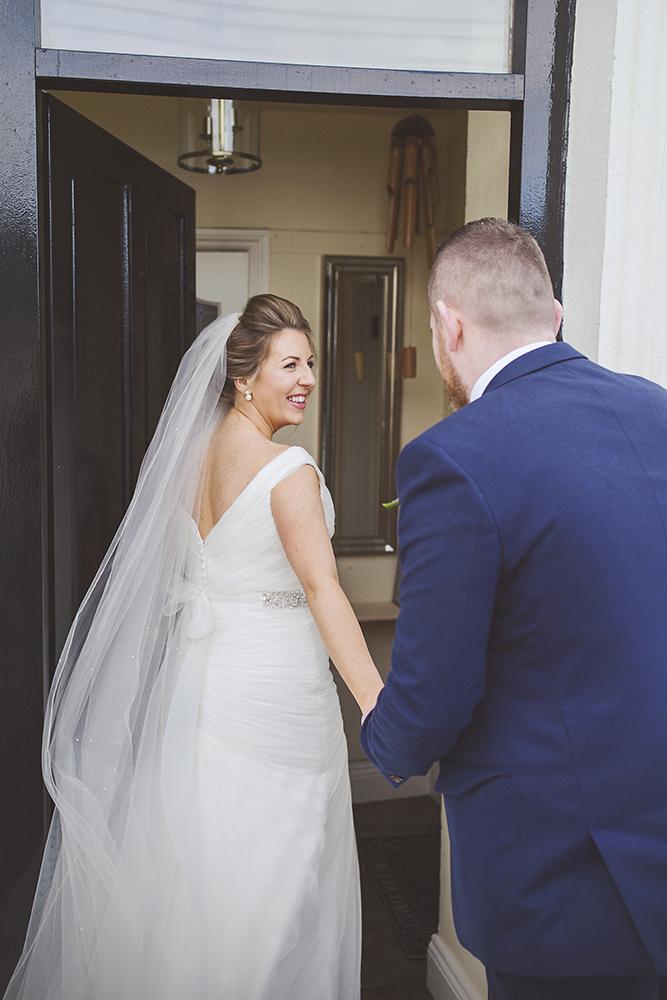 Real-Wedding-Spanish-Point-Clare-Photos-Beach-weddingsonline (3)