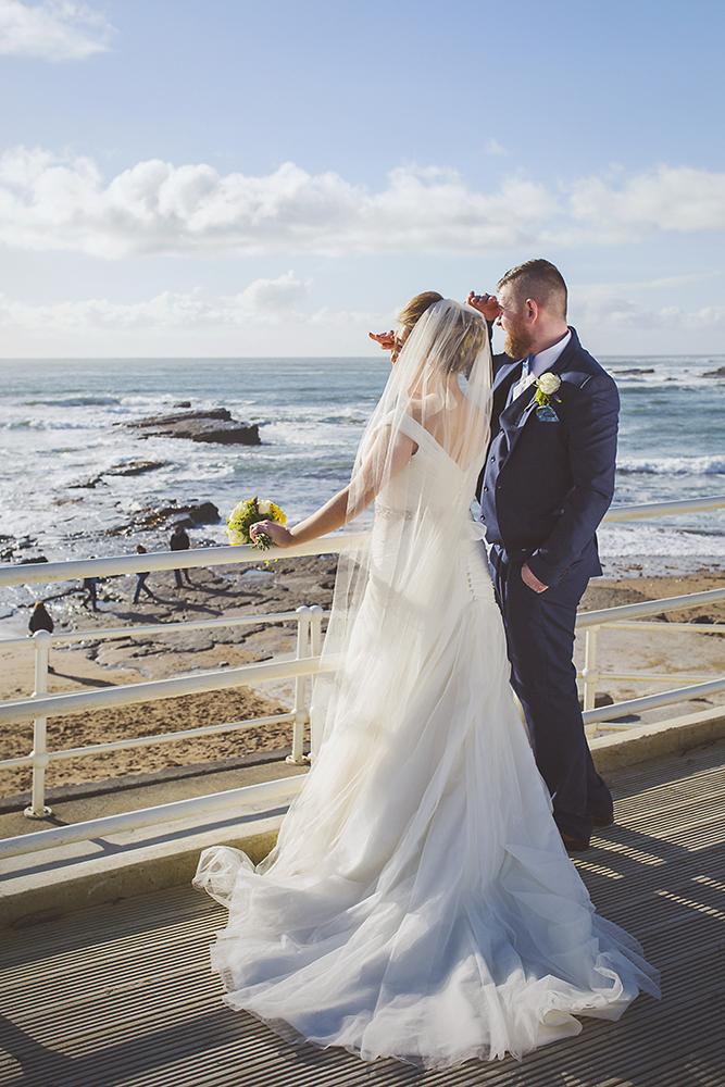Real-Wedding-Spanish-Point-Clare-Photos-Beach-weddingsonline (4)