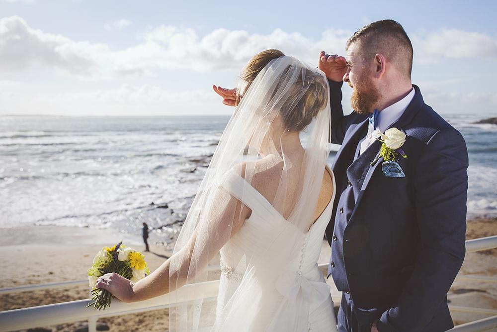 Real-Wedding-Spanish-Point-Clare-Photos-Beach-weddingsonline (5)