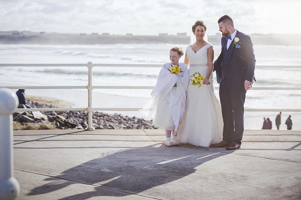 Real-Wedding-Spanish-Point-Clare-Photos-Beach-weddingsonline (6)