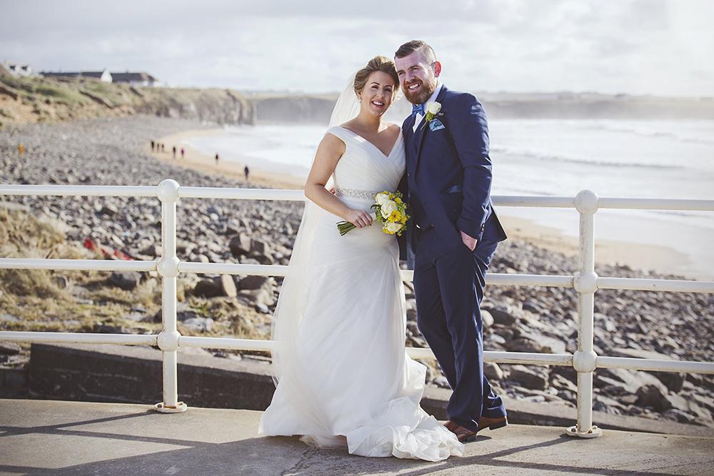 Real-Wedding-Spanish-Point-Clare-Photos-Beach-weddingsonline (7)