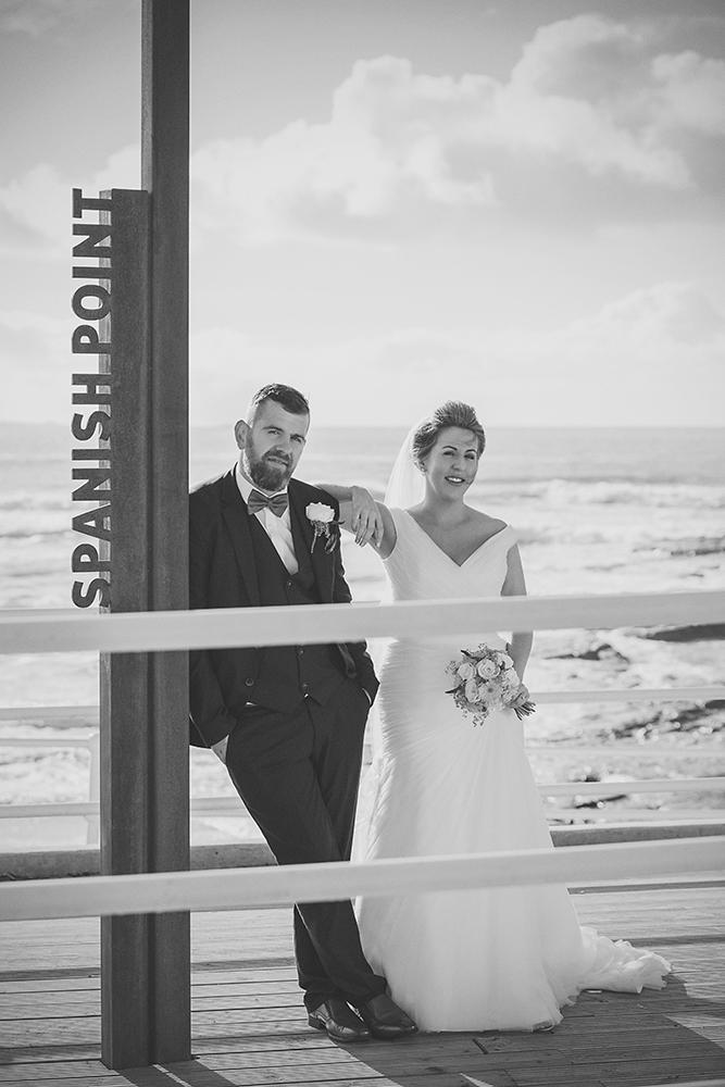 Real-Wedding-Spanish-Point-Clare-Photos-Beach-weddingsonline (8)