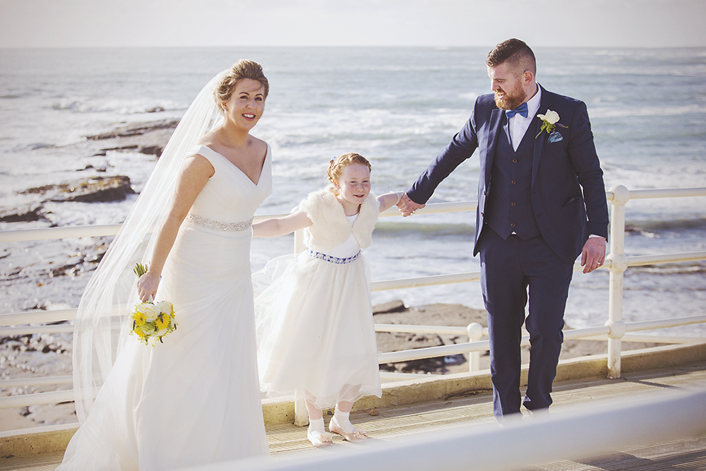Real-Wedding-Spanish-Point-Clare-Photos-Beach-weddingsonline (9)