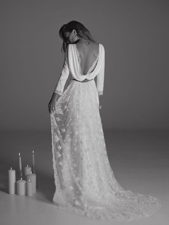 Rime-Arodaky-2017-Colección-de-vestidos-de-novia-Irlanda-weddingsonline-000