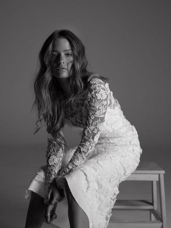 Rime-Arodaky-2017-Colección-de-vestidos-de-novia-Irlanda-weddingsonline-01