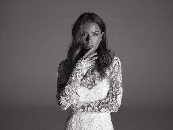 Rime-Arodaky-2017-Colección-de-vestidos-de-novia-Irlanda-weddingsonline-02