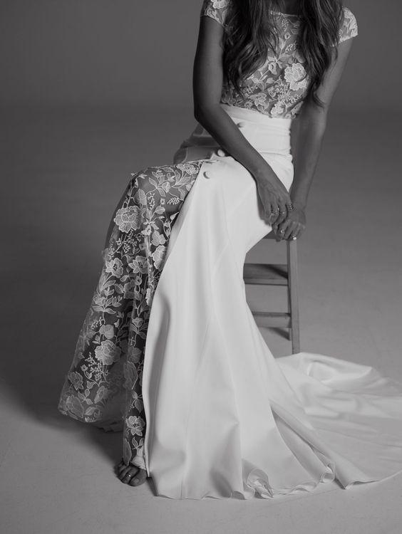 Rime-Arodaky-2017-Colección-de-vestidos-de-novia-Irlanda-weddingsonline-03