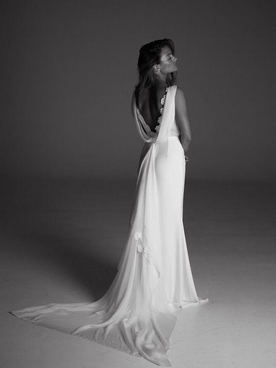 Rime-Arodaky-2017-Colección-de-vestidos-de-novia-Irlanda-weddingsonline-04