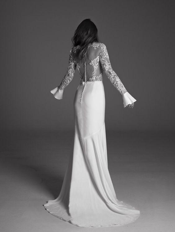 Rime-Arodaky-2017-Colección-de-vestidos-de-novia-Irlanda-weddingsonline-07