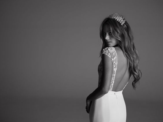 Rime-Arodaky-2017-Colección-de-vestidos-de-novia-Irlanda-weddingsonline-08