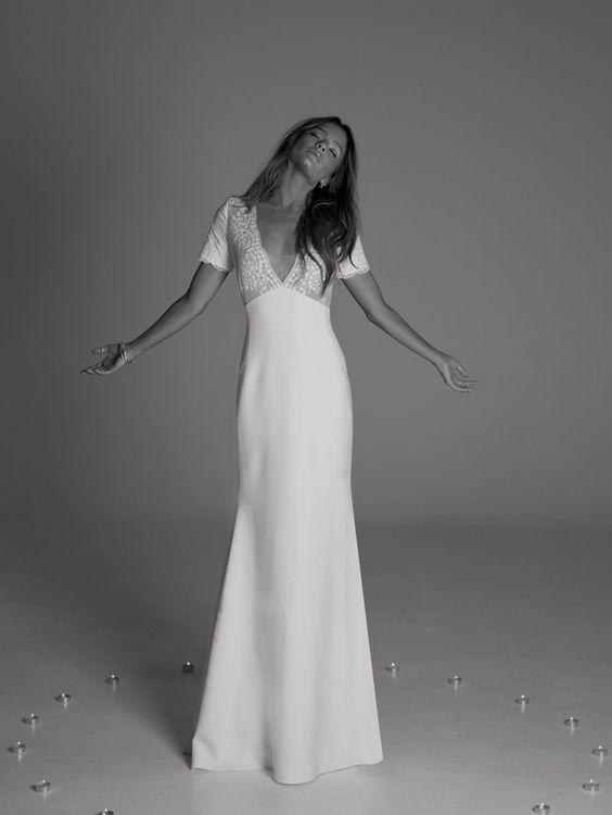 Rime-Arodaky-2017-Colección-de-vestidos-de-novia-Irlanda-weddingsonline-09