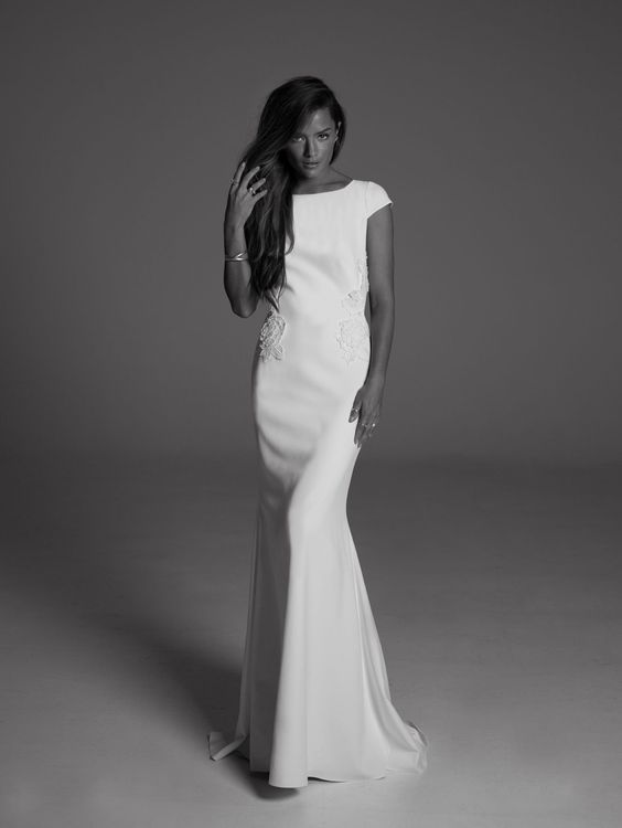 Rime-Arodaky-2017-Colección-de-vestidos-de-novia-Irlanda-weddingsonline-10