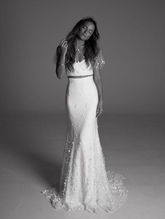 Rime-Arodaky-2017-Colección-de-vestidos-de-novia-Irlanda-weddingsonline-12a