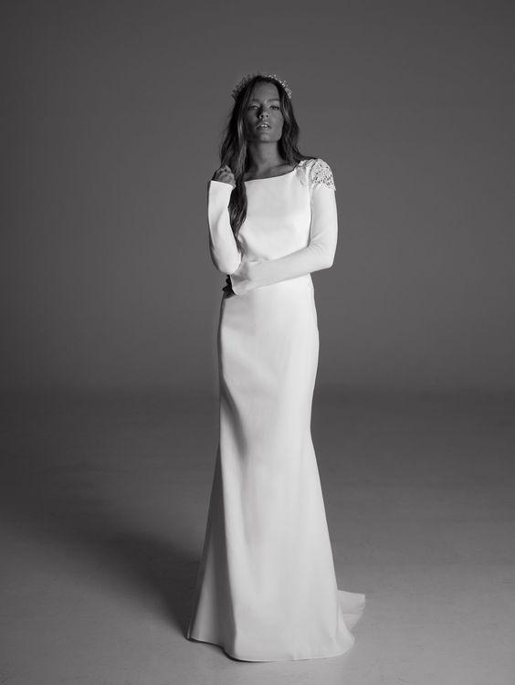 Rime-Arodaky-2017-Colección-de-vestidos-de-novia-Irlanda-weddingsonline-15