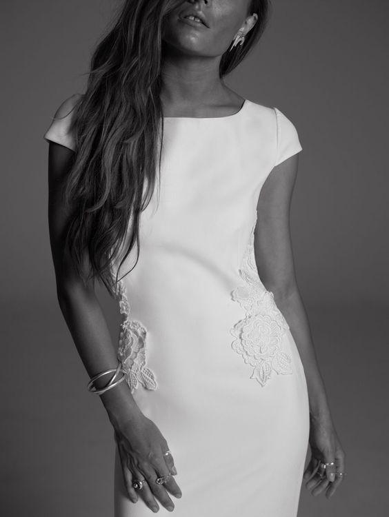 Rime-Arodaky-2017-Colección-de-vestidos-de-novia-Irlanda-weddingsonline-16