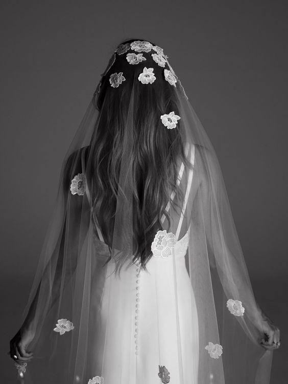 Rime-Arodaky-2017-Colección-de-vestidos-de-novia-Irlanda-weddingsonline-17