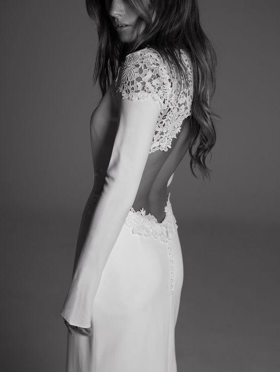 Rime-Arodaky-2017-Colección-de-vestidos-de-novia-Irlanda-weddingsonline-18