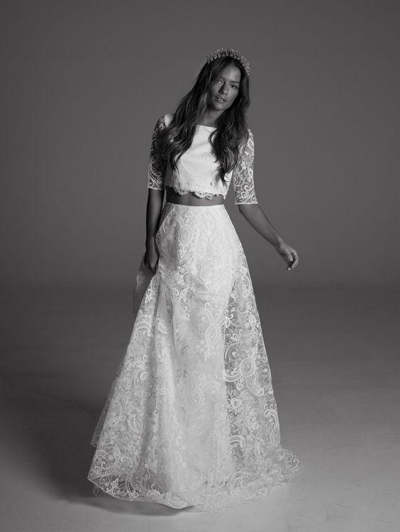 Rime-Arodaky-2017-Colección-de-vestidos-de-novia-Irlanda-weddingsonline-19