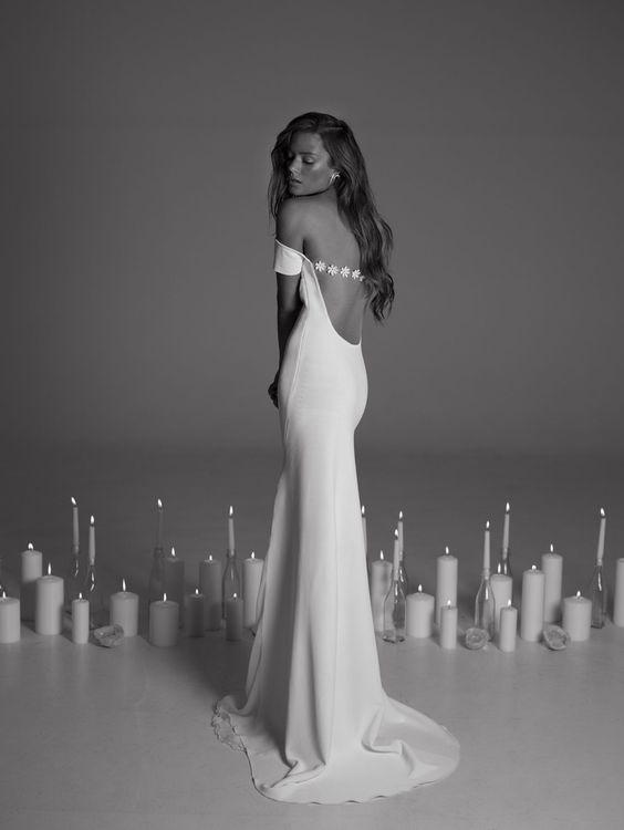 Rime-Arodaky-2017-Colección-de-vestidos-de-novia-Irlanda-weddingsonline-2