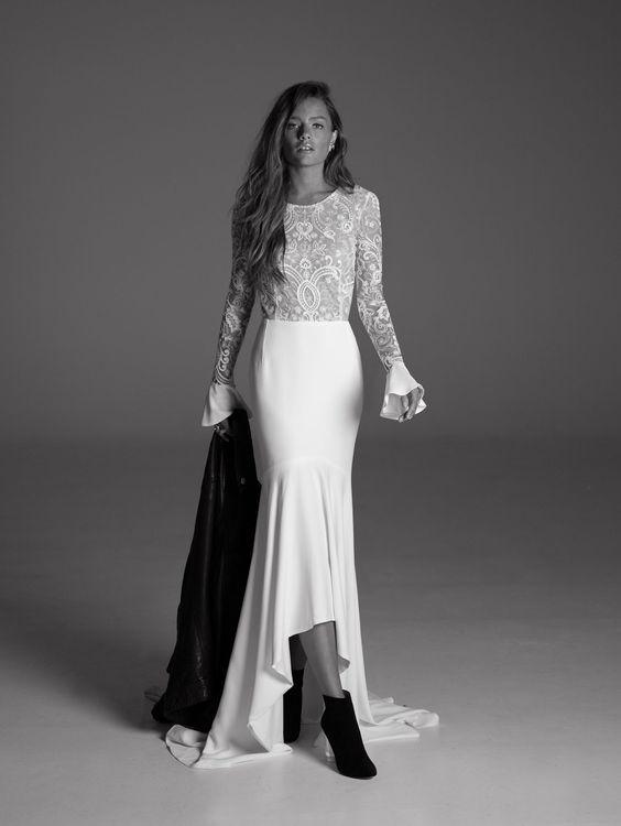 Rime-Arodaky-2017-Colección-de-vestidos-de-novia-Irlanda-weddingsonline-20