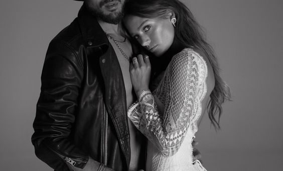 Rime-Arodaky-2017-Colección-de-vestidos-de-novia-Irlanda-weddingsonline-22