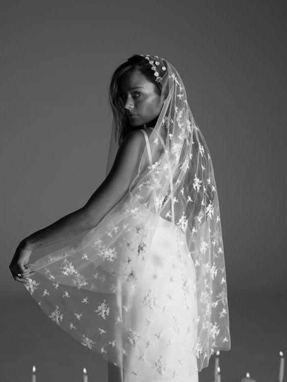 Rime-Arodaky-2017-Colección-de-vestidos-de-novia-Irlanda-weddingsonline-26
