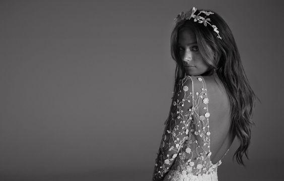 Rime-Arodaky-2017-Colección-de-vestidos-de-novia-Irlanda-weddingsonline-27