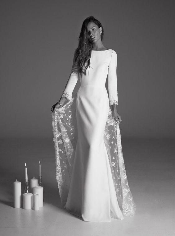 Rime-Arodaky-2017-Colección-de-vestidos-de-novia-Irlanda-weddingsonline-28