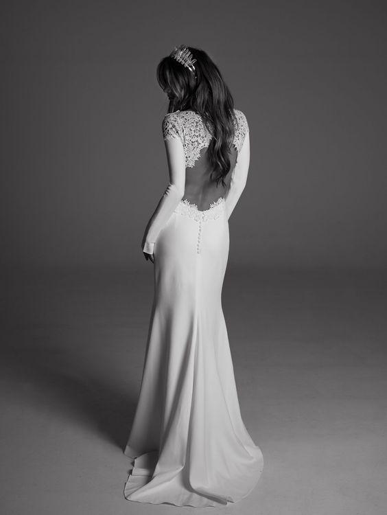 Rime-Arodaky-2017-Colección-de-vestidos-de-novia-Irlanda-weddingsonline-3
