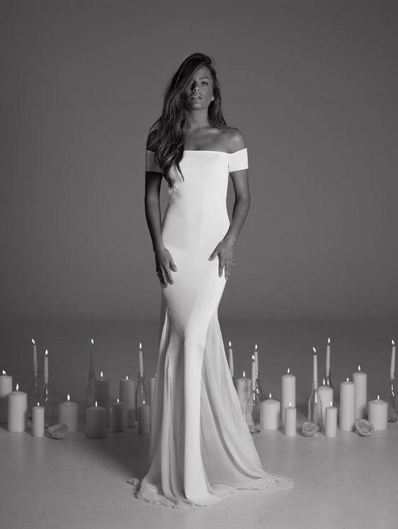 Rime-Arodaky-2017-Colección-de-vestidos-de-novia-Irlanda-weddingsonline-4