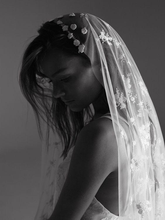 Rime-Arodaky-2017-Colección-de-vestidos-de-novia-Irlanda-weddingsonline-5