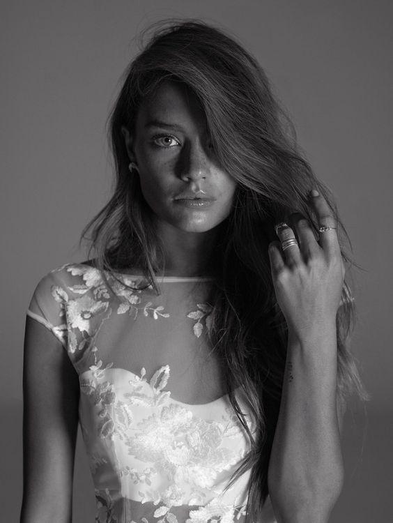 Rime-Arodaky-2017-Colección-de-vestidos-de-novia-Irlanda-weddingsonline-7
