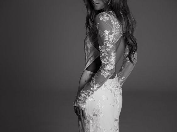 Rime-Arodaky-2017-Colección-de-vestidos-de-novia-Irlanda-weddingsonline-9