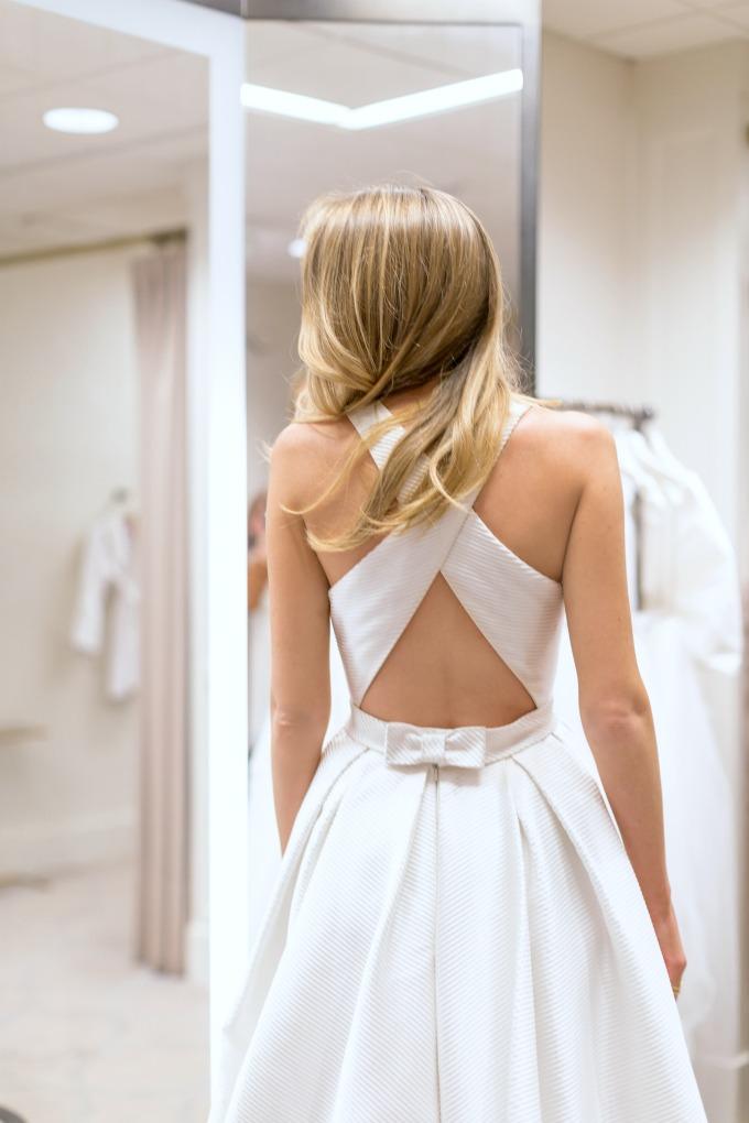 blog de moda para mujeres profesionales ropa de trabajo estilo callejero de la ciudad de nueva york