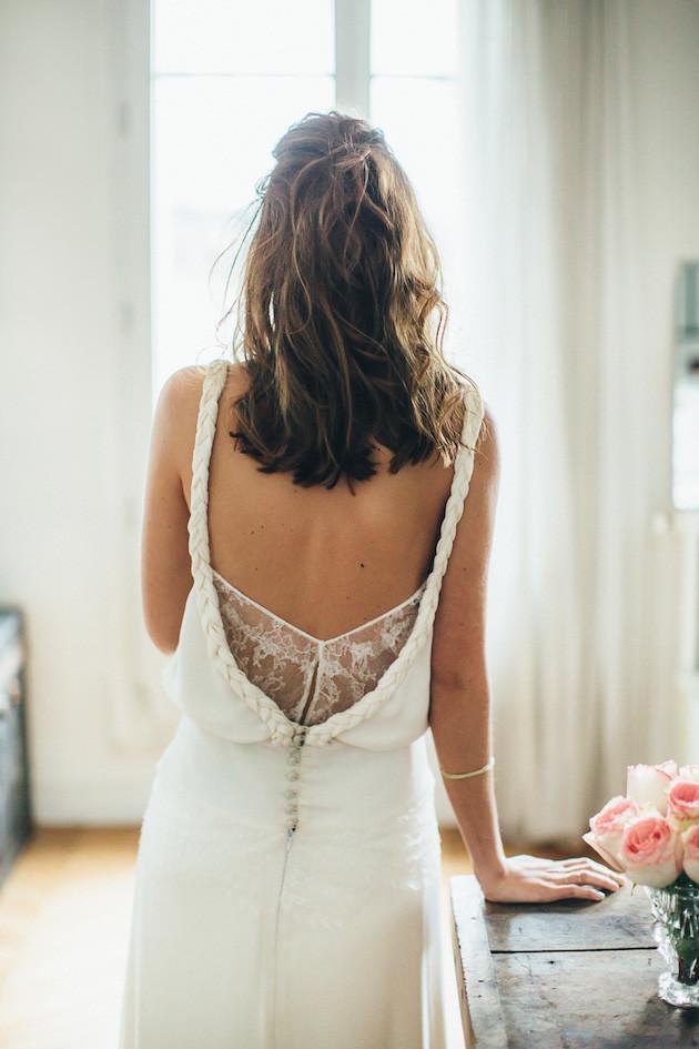 Sophie-Sarfati-Colección-de-vestidos-de-novia-Backless-Bridal-weddingsonline