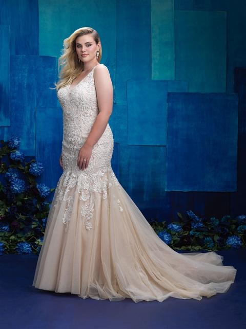 W390-allure-bridals-curvy-novias-vestidos-de-novia-2017