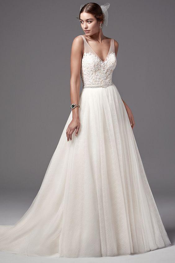 0ab797c0944f Winter-Wedding-Dresses-Sotteri-Midgley-Spring-2017-weddingsonline
